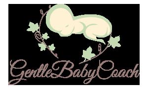 Gentle Baby Coach